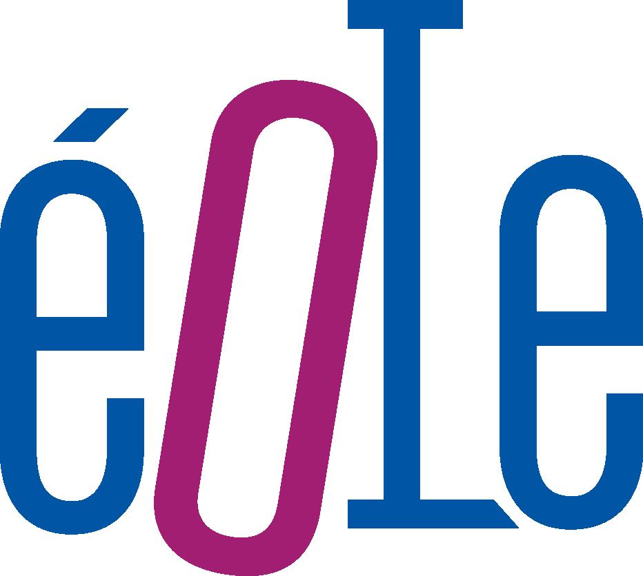 logo Éole